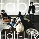 table/Half-Life