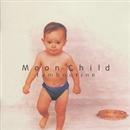 tambourine/MOON CHILD