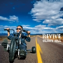 REVIVE/GLORY HILL