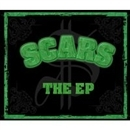 THE EP/SCARS
