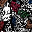PUNK ROCK THROUGH THE NIGHT/難波章浩-AKIHIRO NAMBA-