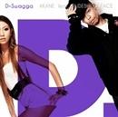 D-Swagga feat. RUDEBWOY FACE/AKANE