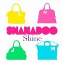 Shine/SHANADOO