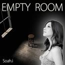 EMPTY ROOM/Soah i