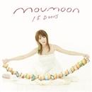 15 Doors/moumoon
