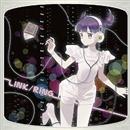 LINK / RING/うさ