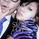Lotta Love (THE SUITBOYS Remix)/m-flo loves MINMI