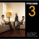 PYRAMID3/PYRAMID