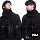1st MINI MY GIRL -Japan Edition-/Kim Hyung Jun
