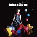 紙ピアノ/MinxZone
