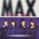 MAXIMUM/MAX