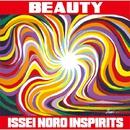 BEAUTY/ISSEI NORO INSPIRITS