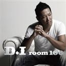 room106/D.I