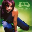 Greatest Hits & Remixes/Elisha La'Verne