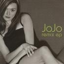 Remix EP/JoJo