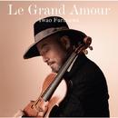 Le Grand Amour/古澤巌