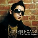 Summer Love/STEVIE HOANG