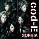 cod-E ~Eの暗号~/SOPHIA