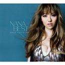 NANA BEST/谷村奈南