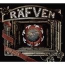 スウェーデンの物語/Rafven