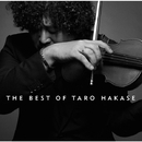 THE BEST OF TARO HAKASE/葉加瀬太郎