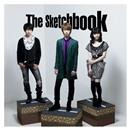 道/The Sketchbook