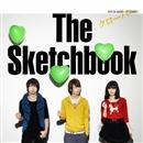 クローバー/The Sketchbook