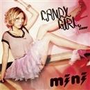 CANDY GIRL 2011/mini