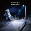Headlight/MONKEY MAJIK