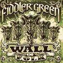 突っ込め!スピード・フォーク!~Wall Of Folk/Fiddler's Green