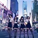 BAD GIRL!! feat. SKY-HI(AAA) / 逢うたび好きになって/BRIGHT