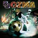 珍魂歌/DJ OZMA