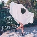 Love & Happiness/Kentaro Takizawa
