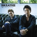 合鍵 / White Lies/BREATHE
