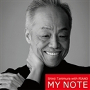Shinji Tanimura with PIANO MY NOTE/谷村新司