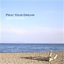 Pray Your Dream/Taja & h-wonder