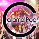 Welcome To Tokio E.P./Caramel Pod