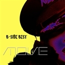 m.o.v.e B-SIDE BEST/m.o.v.e