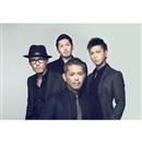 """DEEP LIVE TOUR 2011 """"未来への扉""""~FINAL in 日本武道館~2011.5.31/DEEP"""