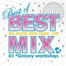 Let's Groovy!!/*Groovy workshop. × AILI