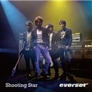 Shooting Star/everset
