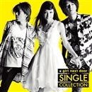 SINGLE COLLECTION/girl next door