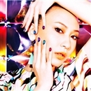 Only you/AILI