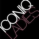 LADIES/ICONIQ