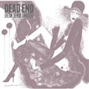 Dream Demon Analyzer/DEAD END