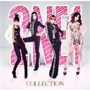 COLLECTION / 2NE1