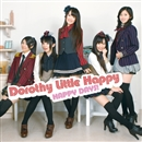 HAPPY DAYS !/Dorothy Little Happy