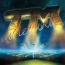 I am/TM NETWORK