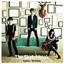 Colors/Birthday/The Sketchbook
