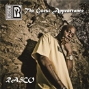 The Guest Appearance/Rasco